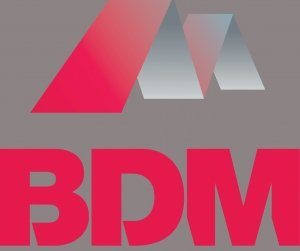 BDM Projects ltd